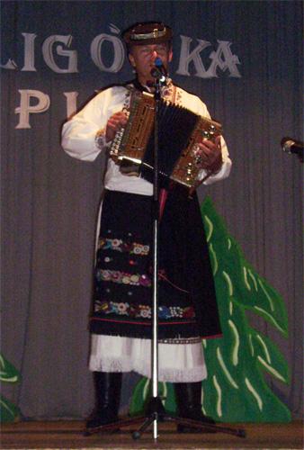 heligonka-spieva-2010-10.jpg