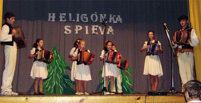 heligonka-spieva-2010-11.jpg