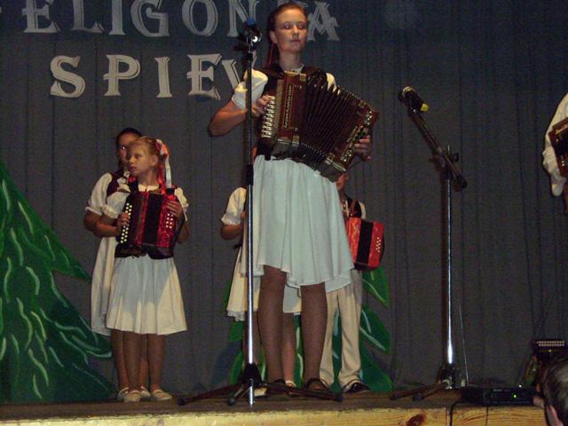 heligonka-spieva-2010-12.jpg