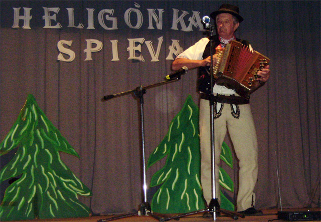 heligonka-spieva-2010-2.jpg