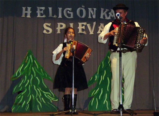 heligonka-spieva-2010-4.jpg