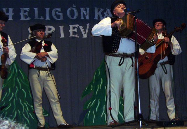 heligonka-spieva-2010-6.jpg