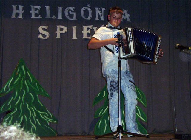 heligonka-spieva-2010-9.jpg