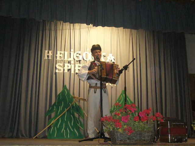 heligonka-spieva-2011-10-12.jpg