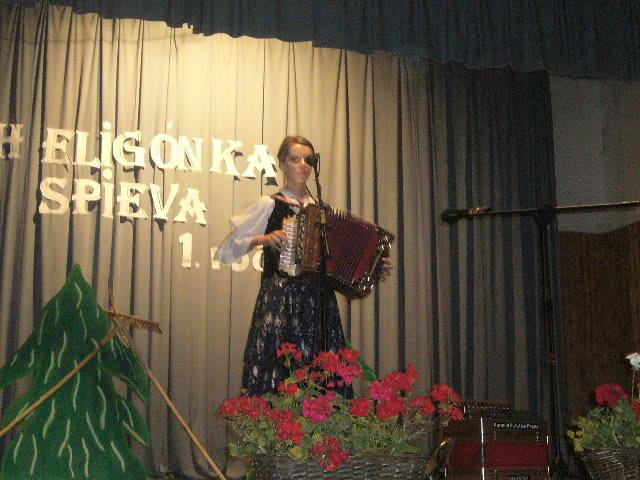 heligonka-spieva-2011-10-18.jpg