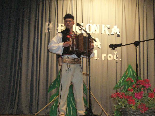 heligonka-spieva-2011-10-9.jpg