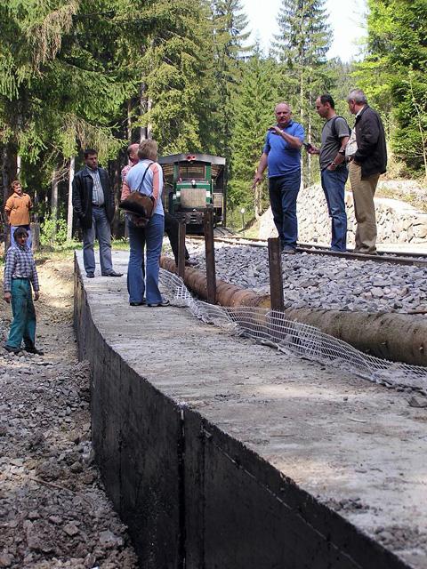 historicka-lesna-uvratova-zeleznicka-2009-05-2.jpg