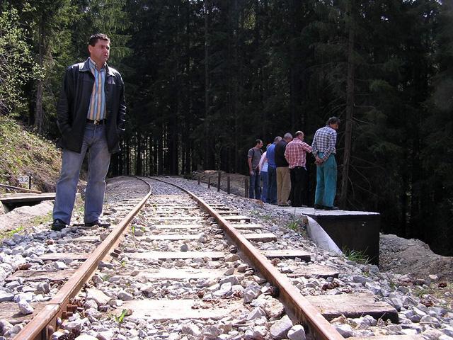 historicka-lesna-uvratova-zeleznicka-2009-05-4.jpg