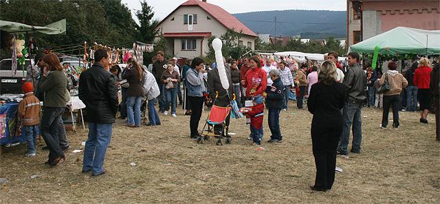 hodove-dni-v-obci-rakova-2008-12.jpg