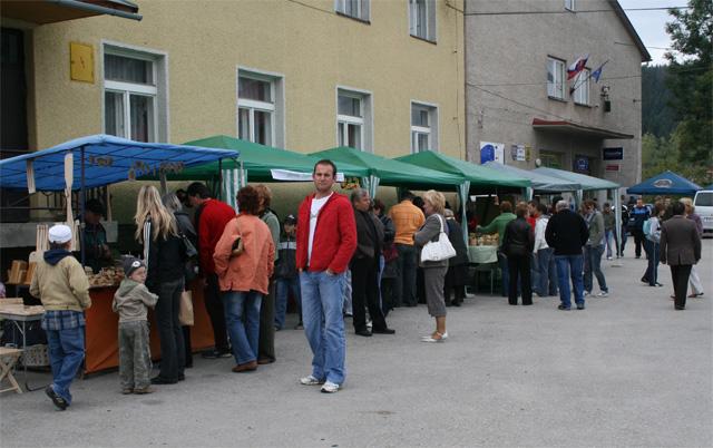 hodove-dni-v-obci-rakova-2008-2.jpg