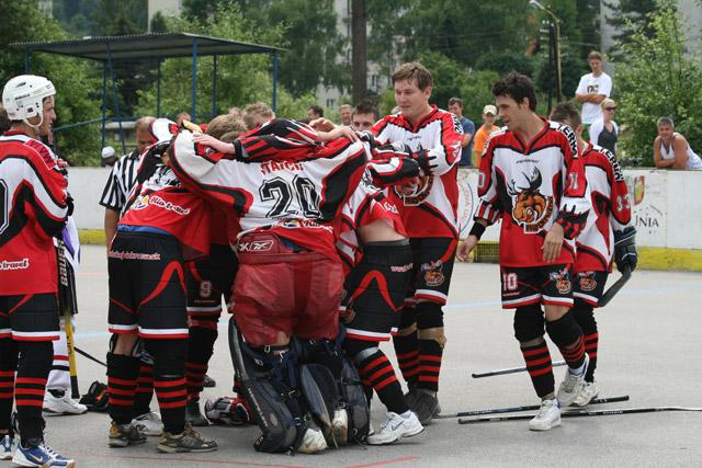 hokejbal-29-6-08-14.jpg