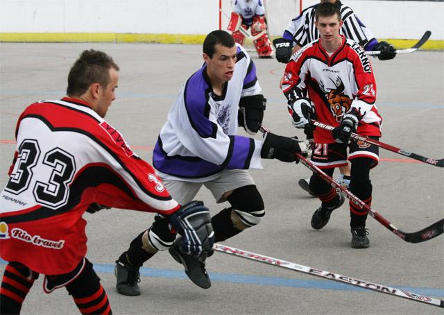 hokejbal-29-6-08-9.jpg