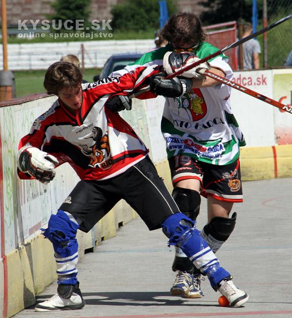 hokejbal-all-star-game-2012-cadca-11.jpg