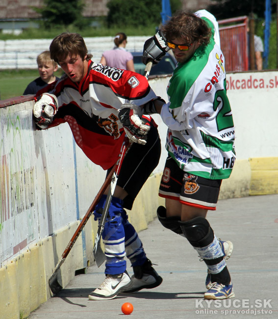 hokejbal-all-star-game-2012-cadca-16.jpg