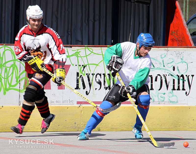 hokejbal-all-star-game-2012-cadca-20.jpg