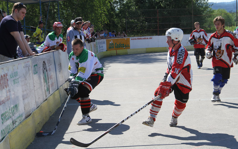 hokejbal-all-star-game-2012-cadca-25.jpg