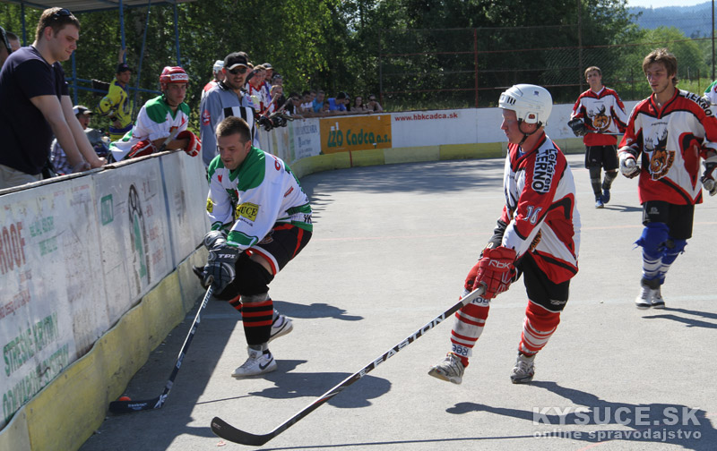 hokejbal-all-star-game-2012-cadca-26.jpg