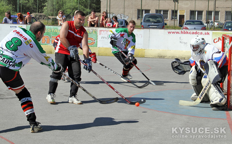 hokejbal-all-star-game-2012-cadca-27.jpg