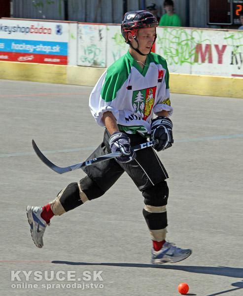 hokejbal-all-star-game-2012-cadca-28.jpg