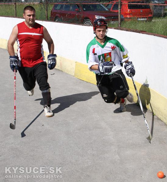 hokejbal-all-star-game-2012-cadca-29.jpg