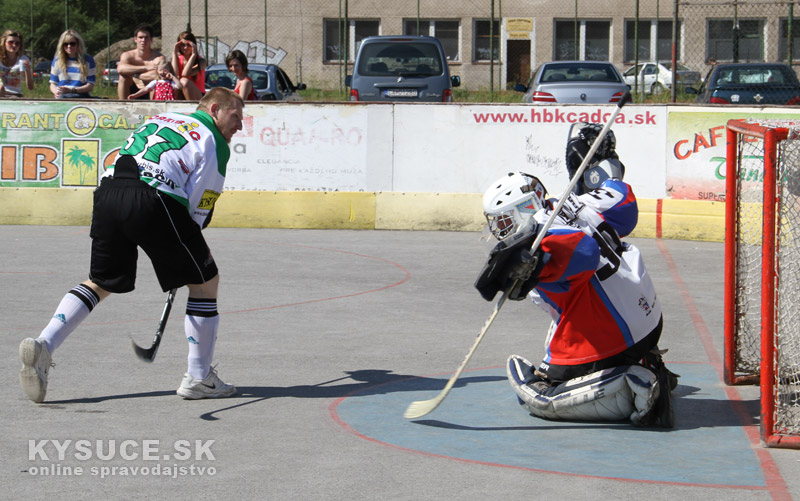 hokejbal-all-star-game-2012-cadca-30.jpg