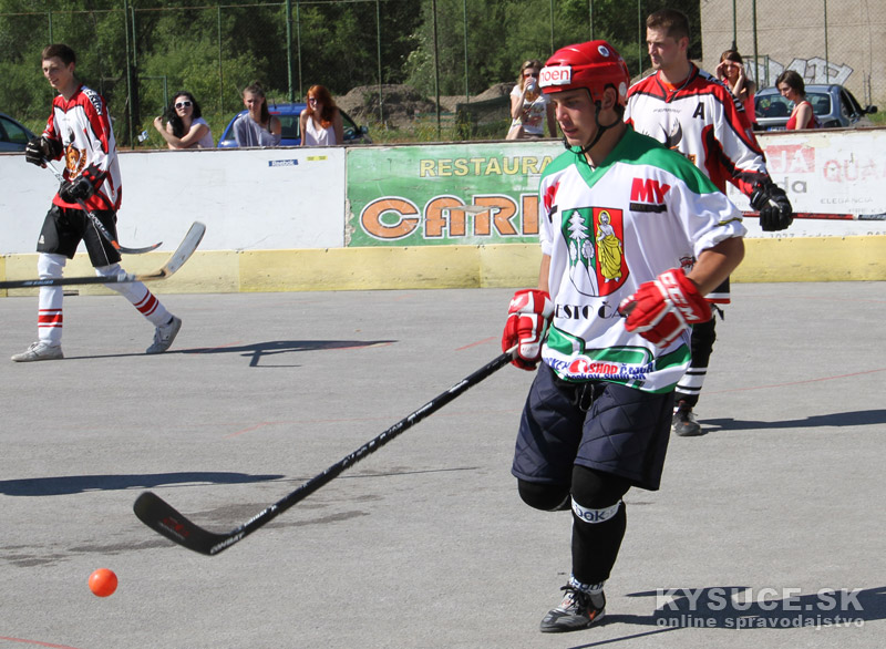 hokejbal-all-star-game-2012-cadca-31.jpg