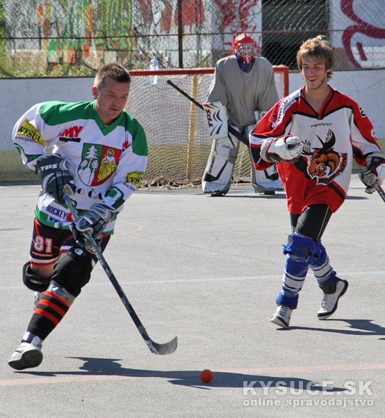 hokejbal-all-star-game-2012-cadca-33.jpg