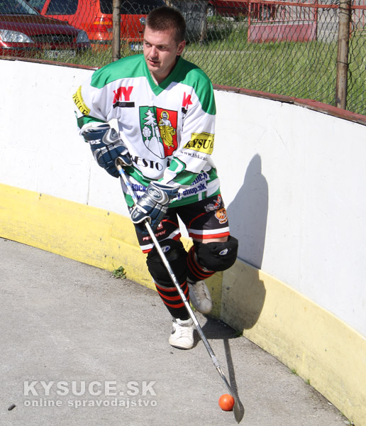 hokejbal-all-star-game-2012-cadca-34.jpg