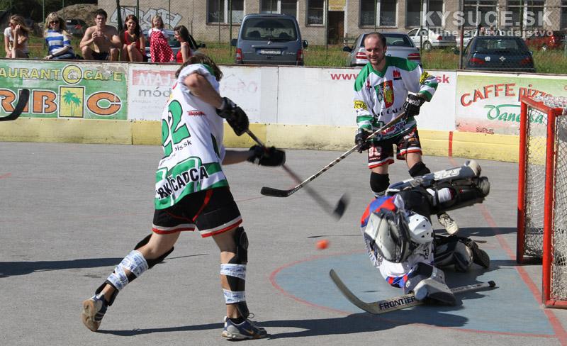 hokejbal-all-star-game-2012-cadca-35.jpg