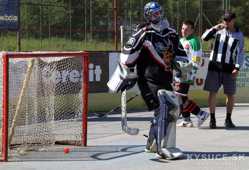 hokejbal-all-star-game-2012-cadca-9.jpg