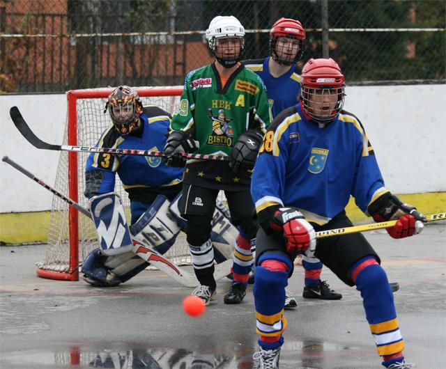 hokejbal-cadca-pruske-2008-10-1.jpg