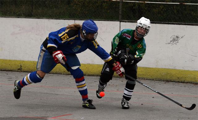 hokejbal-cadca-pruske-2008-10-3.jpg