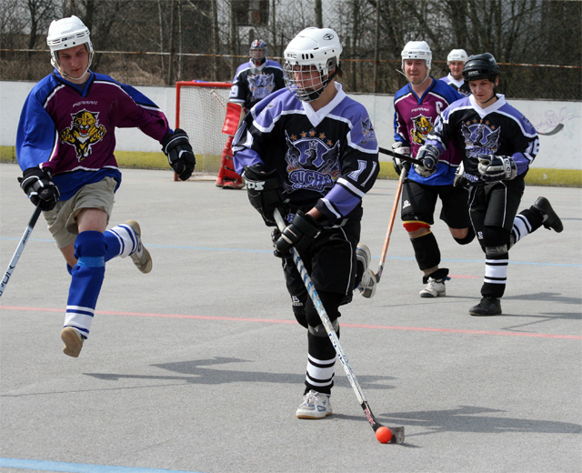 hokejbal-khl-2009-04-10.jpg