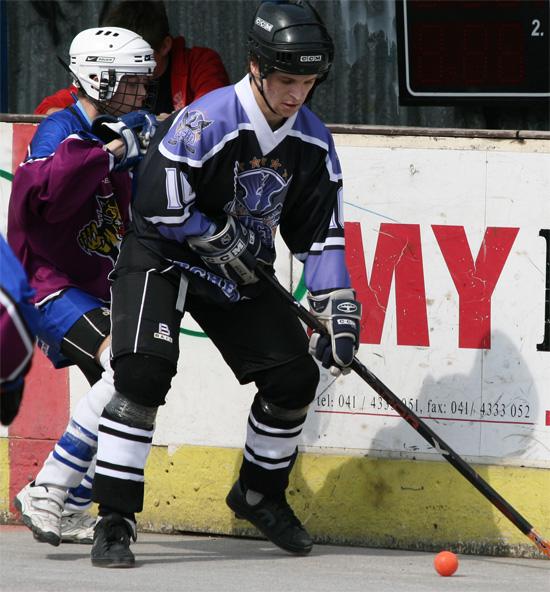 hokejbal-khl-2009-04-17.jpg