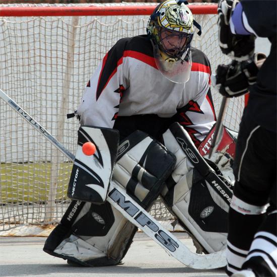 hokejbal-khl-2009-04-3.jpg