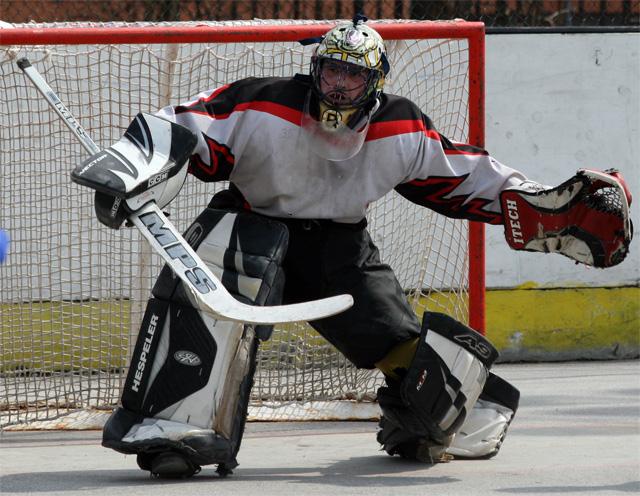 hokejbal-khl-2009-04-4.jpg