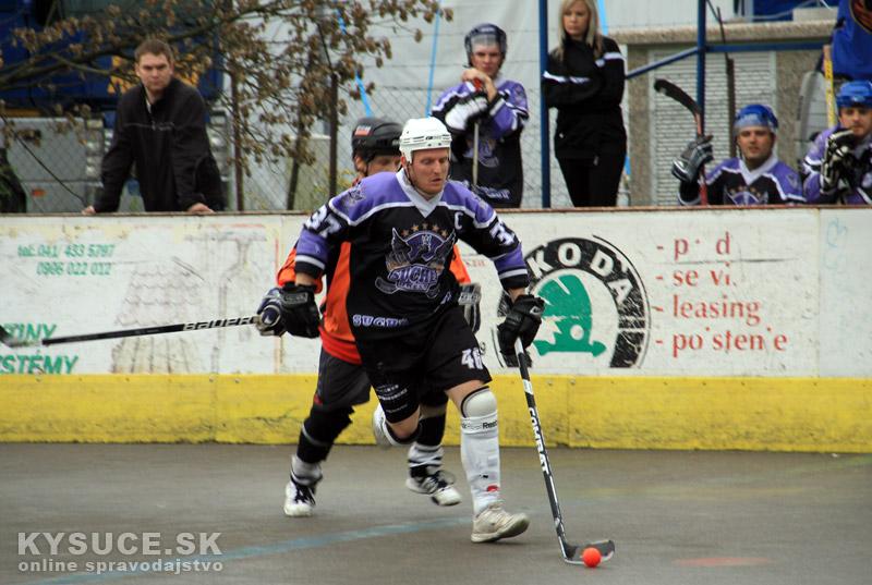 hokejbal-play-off-2012-6-19.jpg