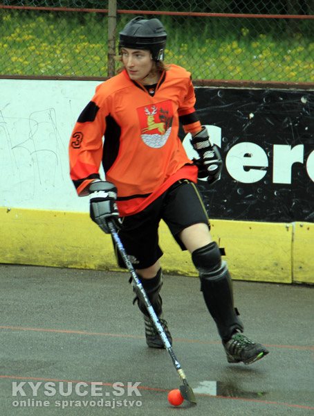 hokejbal-play-off-2012-6-21.jpg