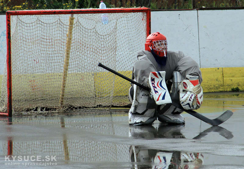 hokejbal-play-off-2012-6-30.jpg