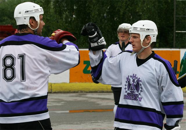 hokejbal-playoff-5-6-08-20.jpg