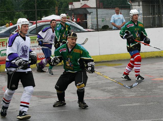 hokejbal-playoff-5-6-08-21.jpg