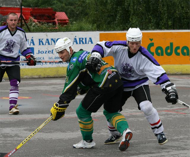 hokejbal-playoff-5-6-08-23.jpg