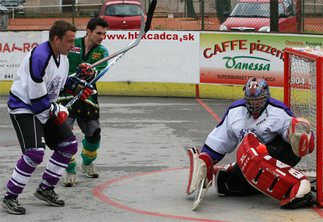 hokejbal-playoff-5-6-08-25.jpg