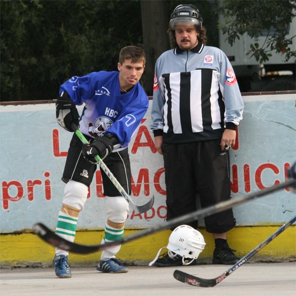 hokejbal-pohar-primatora-2008-1.jpg