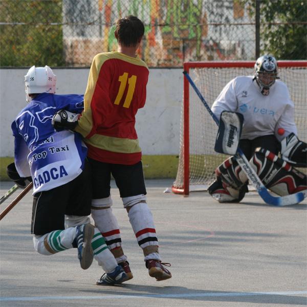 hokejbal-pohar-primatora-2008-15.jpg