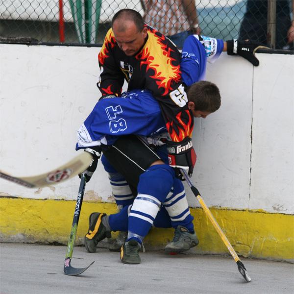 hokejbal-pohar-primatora-2008-19.jpg