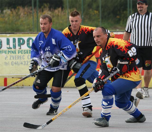 hokejbal-pohar-primatora-2008-21.jpg