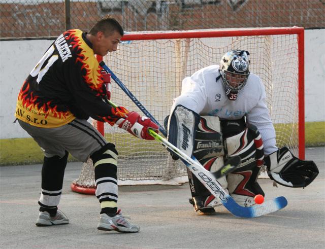 hokejbal-pohar-primatora-2008-25.jpg