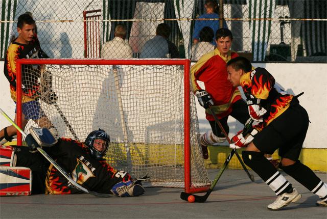hokejbal-pohar-primatora-2008-29.jpg