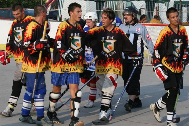 hokejbal-pohar-primatora-2008-30.jpg